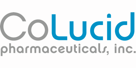 Here's The Latest From CoLucid Pharmaceuticals Inc (NASDAQ:CLCD) Lasmiditan Clinical Study
